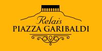 Relais Piazza Garibaldi